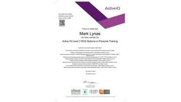 EC_certificate_2013