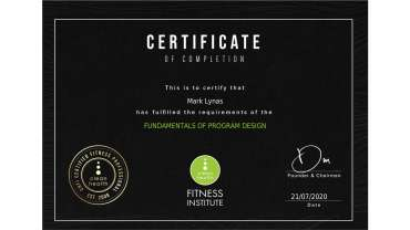 HLC1_certificate_2013